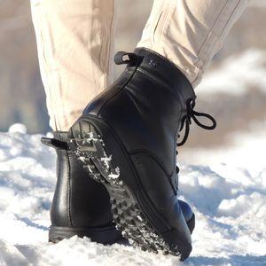 bota-para-neve-da-fiero