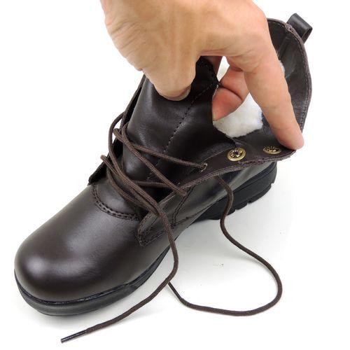 bota-impermeavel-para-neve