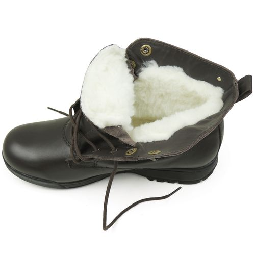 bota-impermeavel-forrada-para-neve