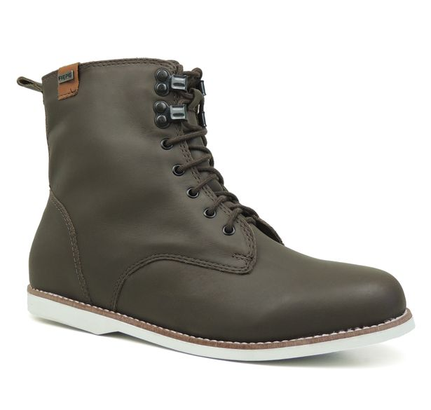 bota-masculina-santiago