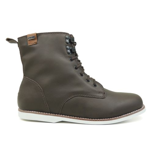 bota-casual-marrom-santiago-masculina