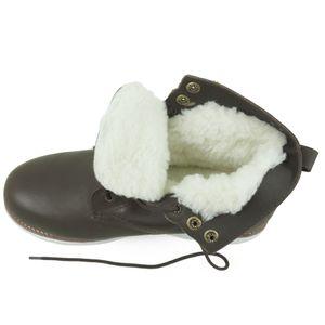 bota-masculina-de-inverno