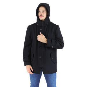 casaco-com-capuz-fiero
