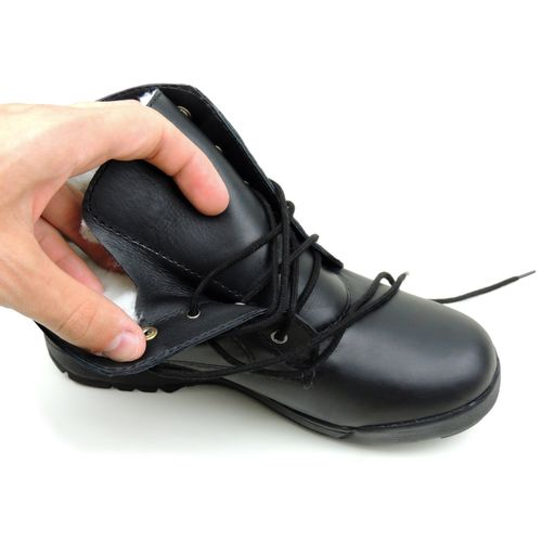 bota-impermeavel-feminina