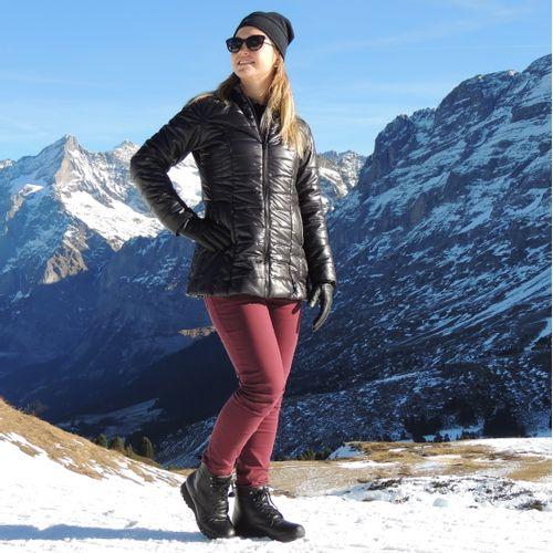 moda-feminina-inverno