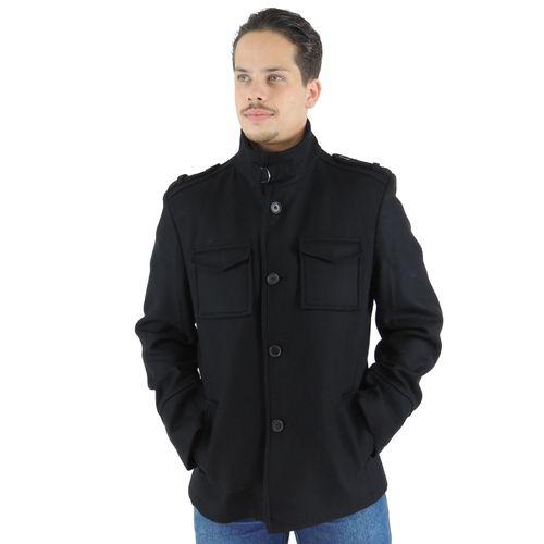 casaco-curto-masculino-em-la-