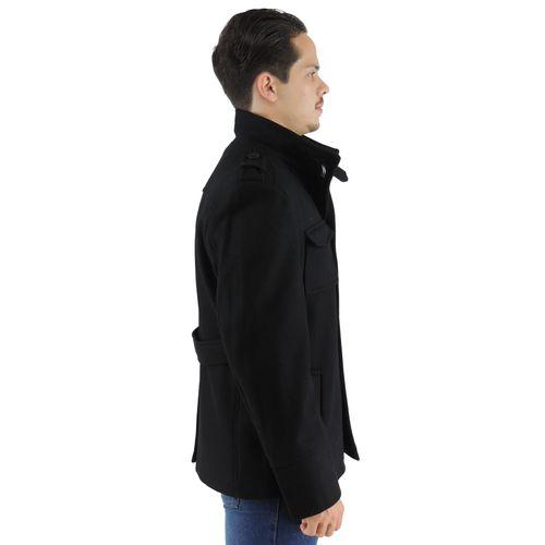 casaco-curto-masculino
