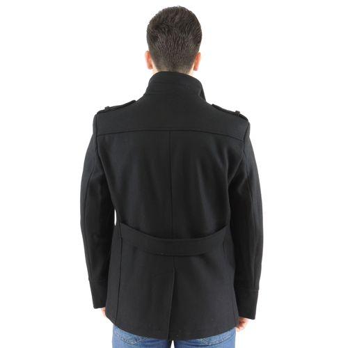 casaco-com-tira-masculino