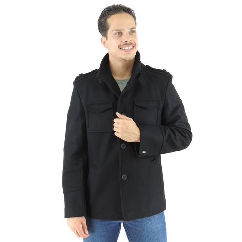 casaco-para-o-inverno-masculino