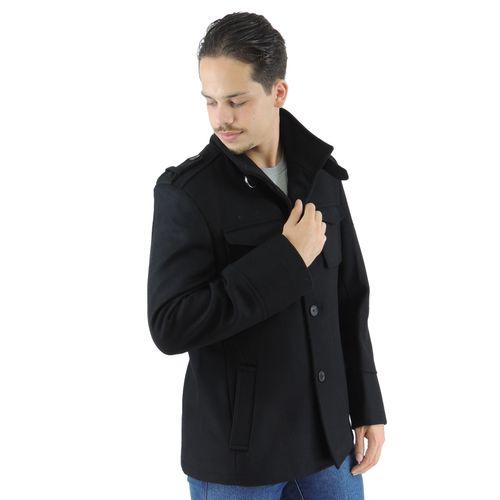 casaco-curto-preto