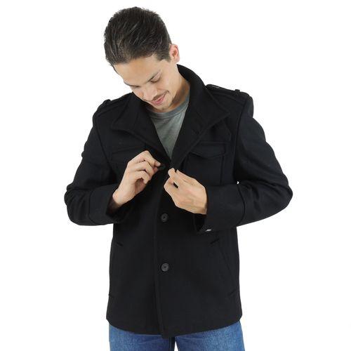 casaco-masculino-oregon-preto