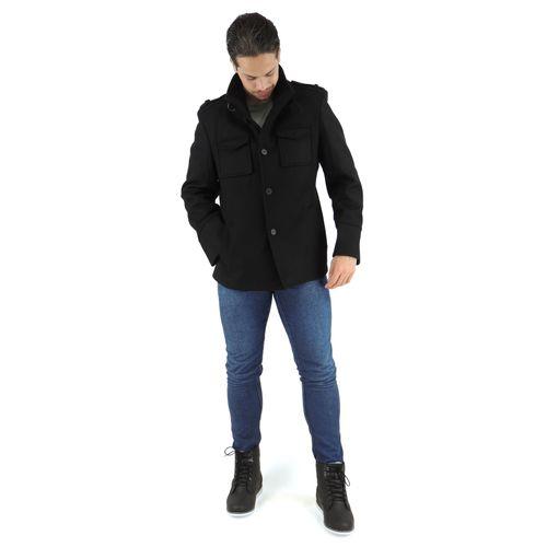 look-masculino-inverno
