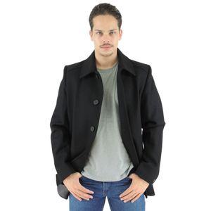 casaco-masculino-casual-preto