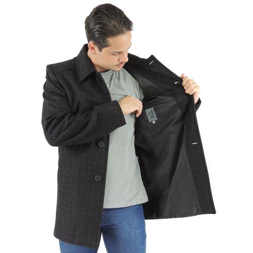 casaco-longo-masculino