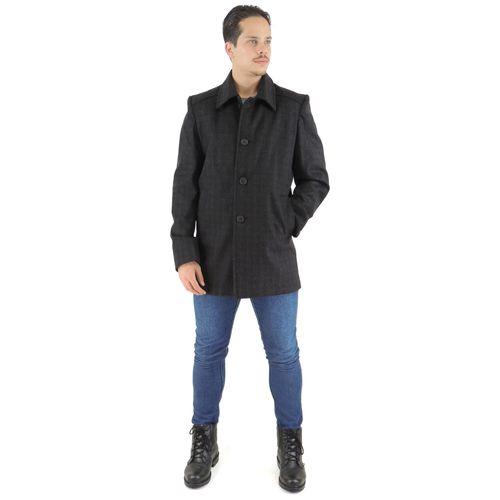 casaco-masculino-longo-cinza