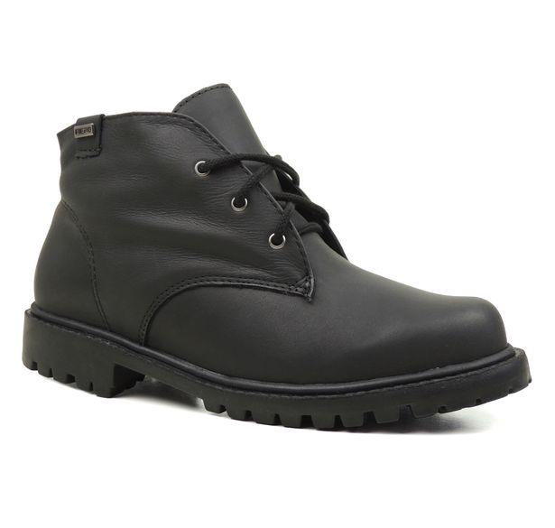 bota-masculina-chillan
