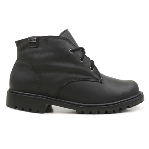 bota-masculina-couro-preto-fosco