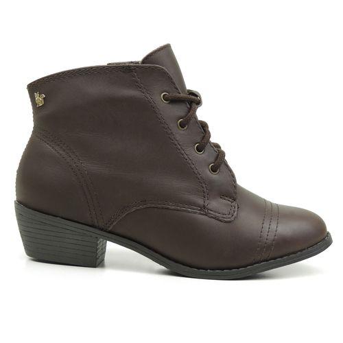 bota-marrom-sofia-fiero