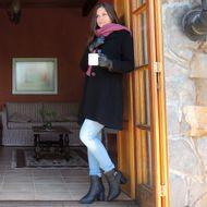 moda-feminina-inverno-bota-fico-fino