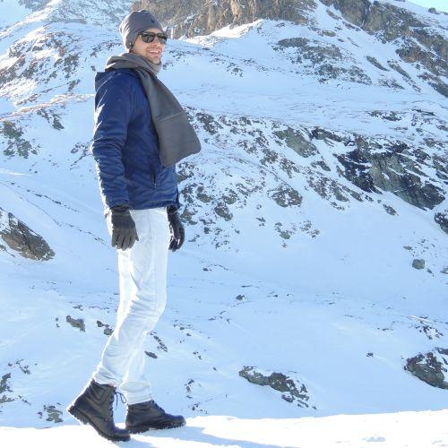 neve-moda-masculina