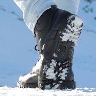 bota-masculina-feita-para-neve
