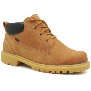 bota-yellow-boot-masculina-fiero