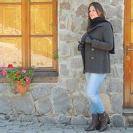 casaco-feminino-trench-coat-viena