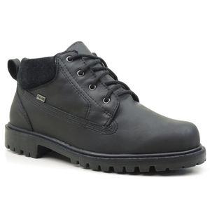 bota-masculina-preta