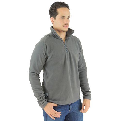 fleece-masculino-cinza-fieroshop
