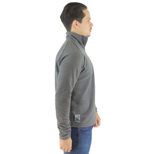 fleece-cinza-lateral