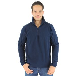 fleece-azul