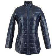 casaco-termico-feminino-para-neve