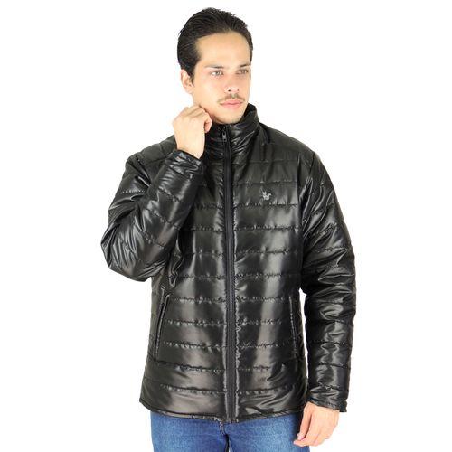 casaco-preto-masculino