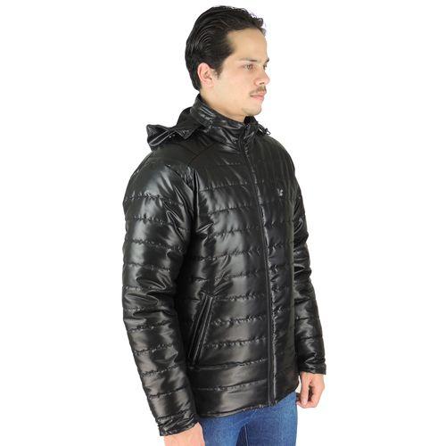 casaco-masculino-gomos