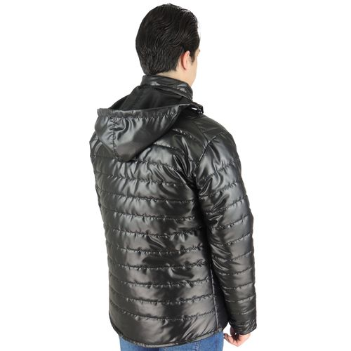 casaco-masculino-impermeavel