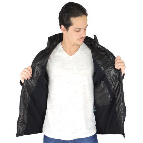 casaco-termico-masculino-para-o-inverno
