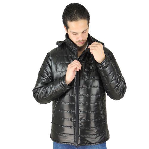 casaco-masculino-para-neve