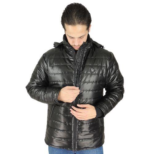 ccasaco-ideal-para-neve