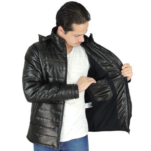 casaco-masculino-para-o-frio-intenso