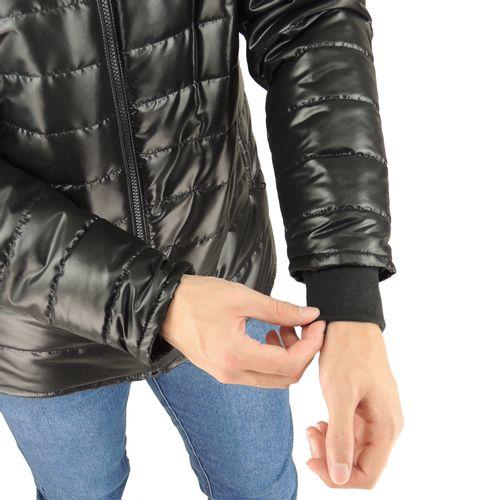 detalhe-manga-casaco