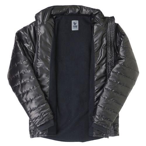 casaco-termico-para-neve-masculino