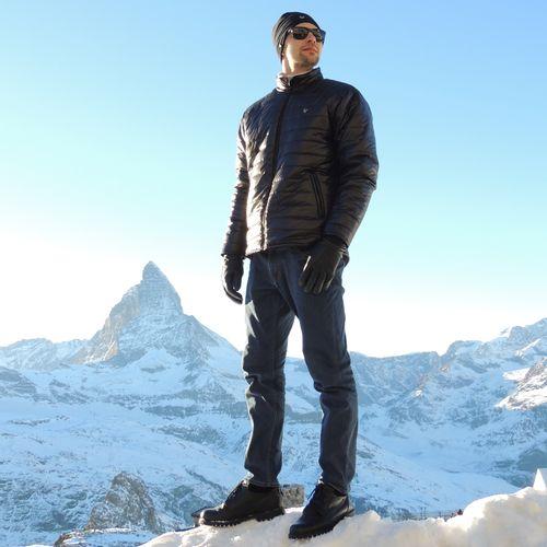 campanha-inverno-fiero-suica