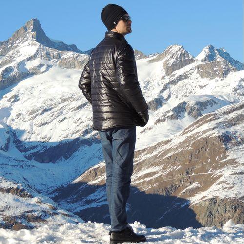 casacos-impermeaveis-para-neve