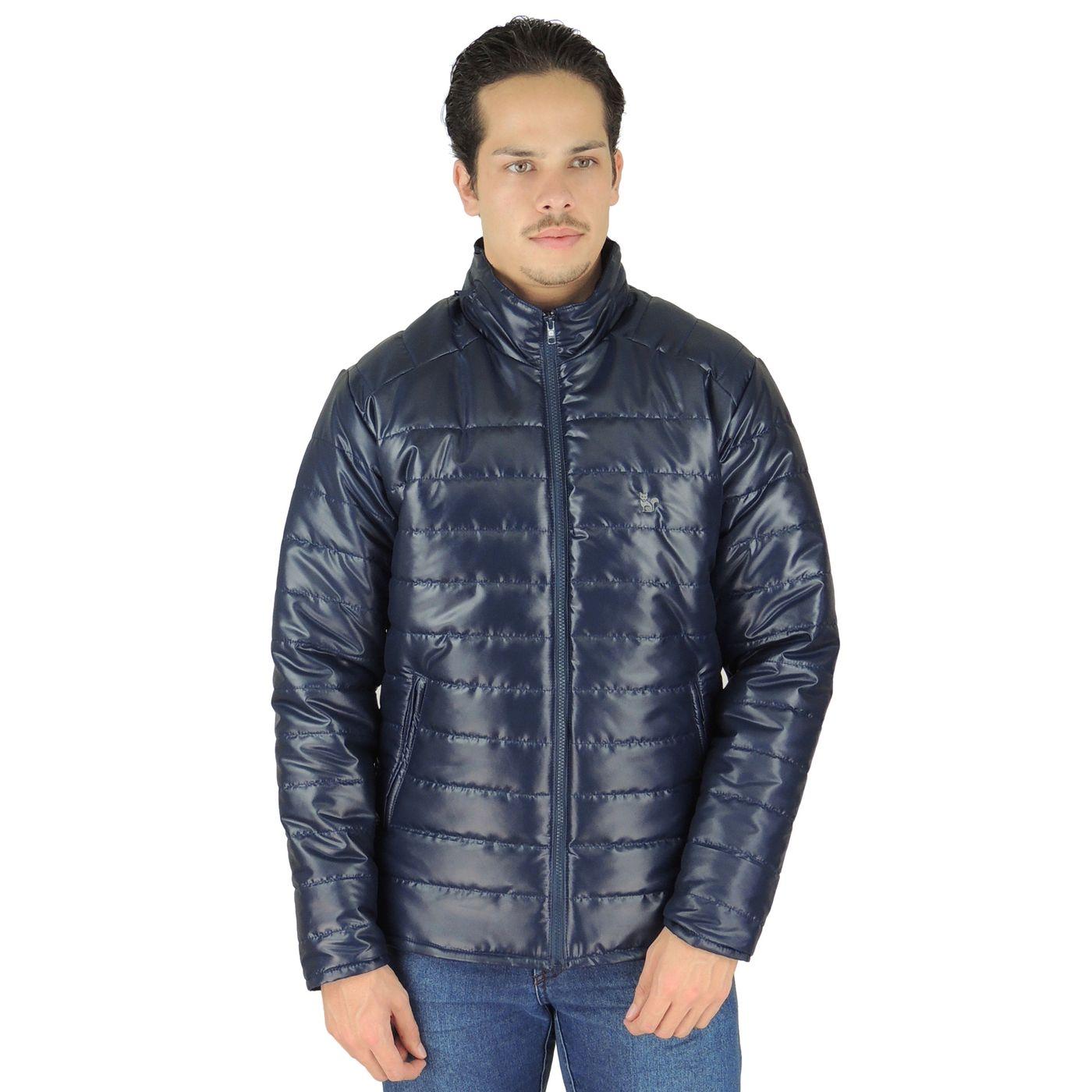 141dfd262 Casaco térmico masculino para o inverno e neve Alaska - fieroshop