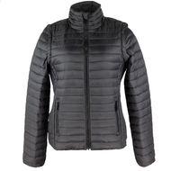 jaqueta-de-plumas-fiero-preto