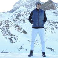 colete-temico-azul-marinho-masculino-para-neve