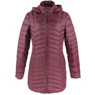 casaco-longo-vinho-plumas