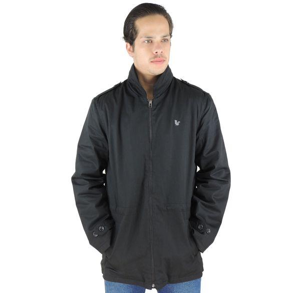 casaco-masculino-longo-em-algodao-com-forro-termico