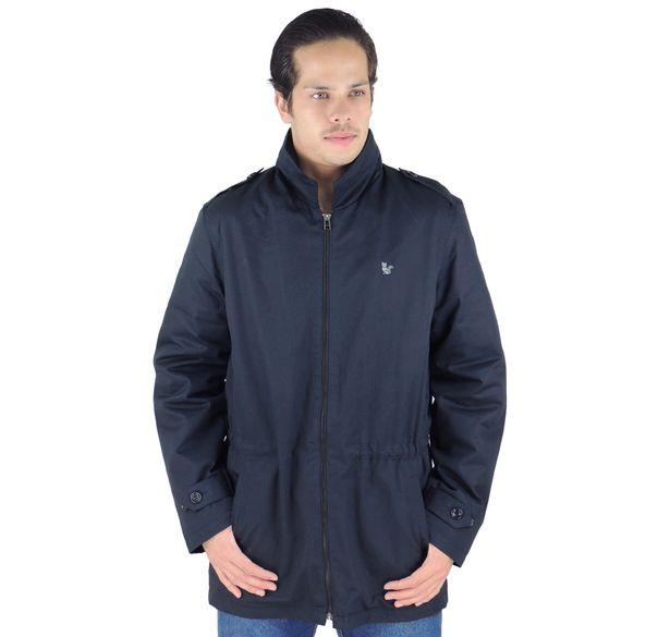 casaco-longo-termico-azul-fiero