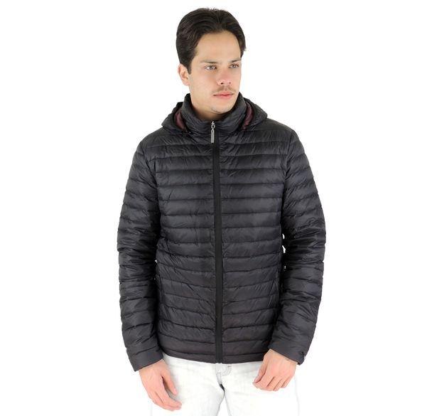 jaqueta-masculina-de-pluma-com-capuz-removivel